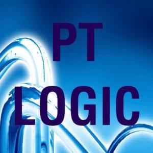 PT LOGIC
